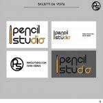 brand_manual_pencil_studio-13