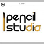 brand_manual_pencil_studio-4