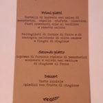 foto menu